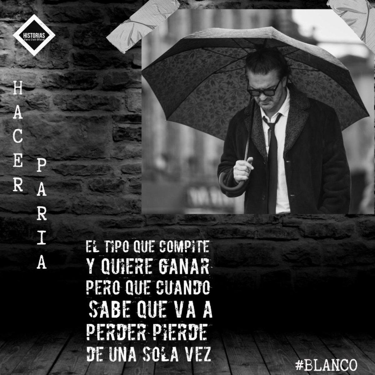 Maravillosas #SesionesDeAutor  #HacerPatria   #Blanco #RicardoArjona #MundoArjona @Ricardo_Arjona @InfoMundoArjona @MetamorfosisMed @historiasarjona