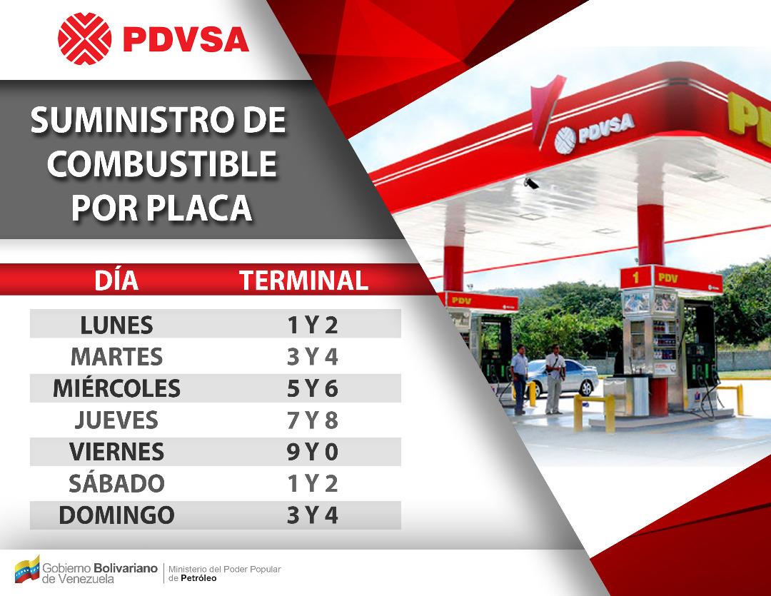 Tag gasolinaparaelpueblo en El Foro Militar de Venezuela  EjkD4rkXgAE0Ahi?format=jpg&name=medium