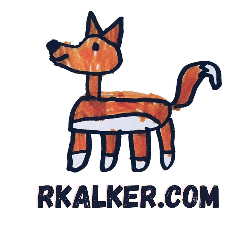 rk_alker photo
