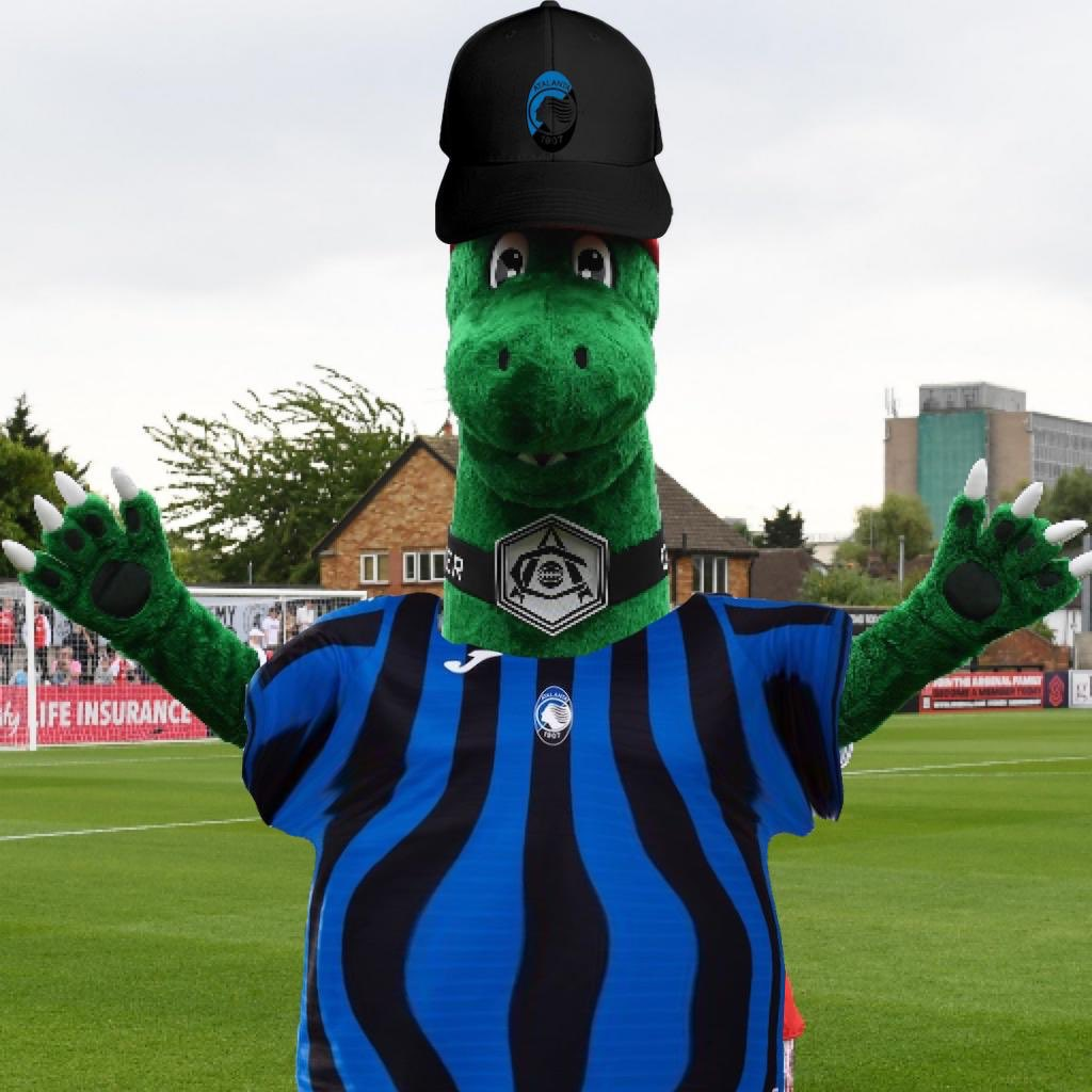 So @Atalanta_BC, have we got place left for a new job?