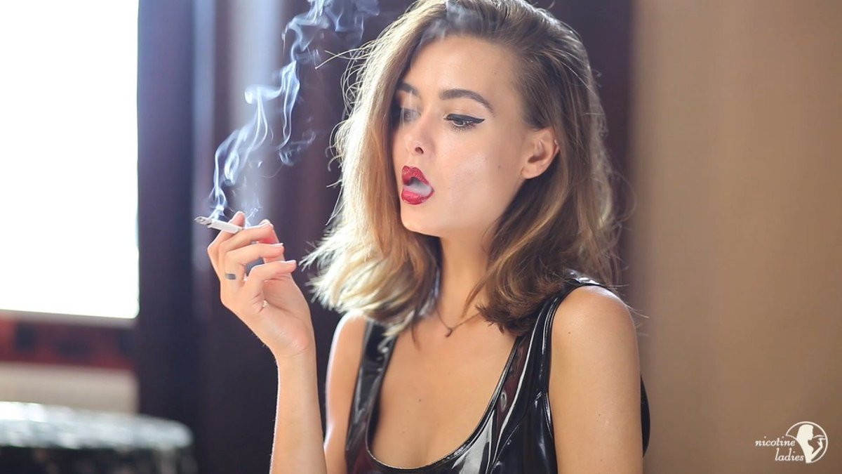 Ladies nicotine Nicotine Anonymous