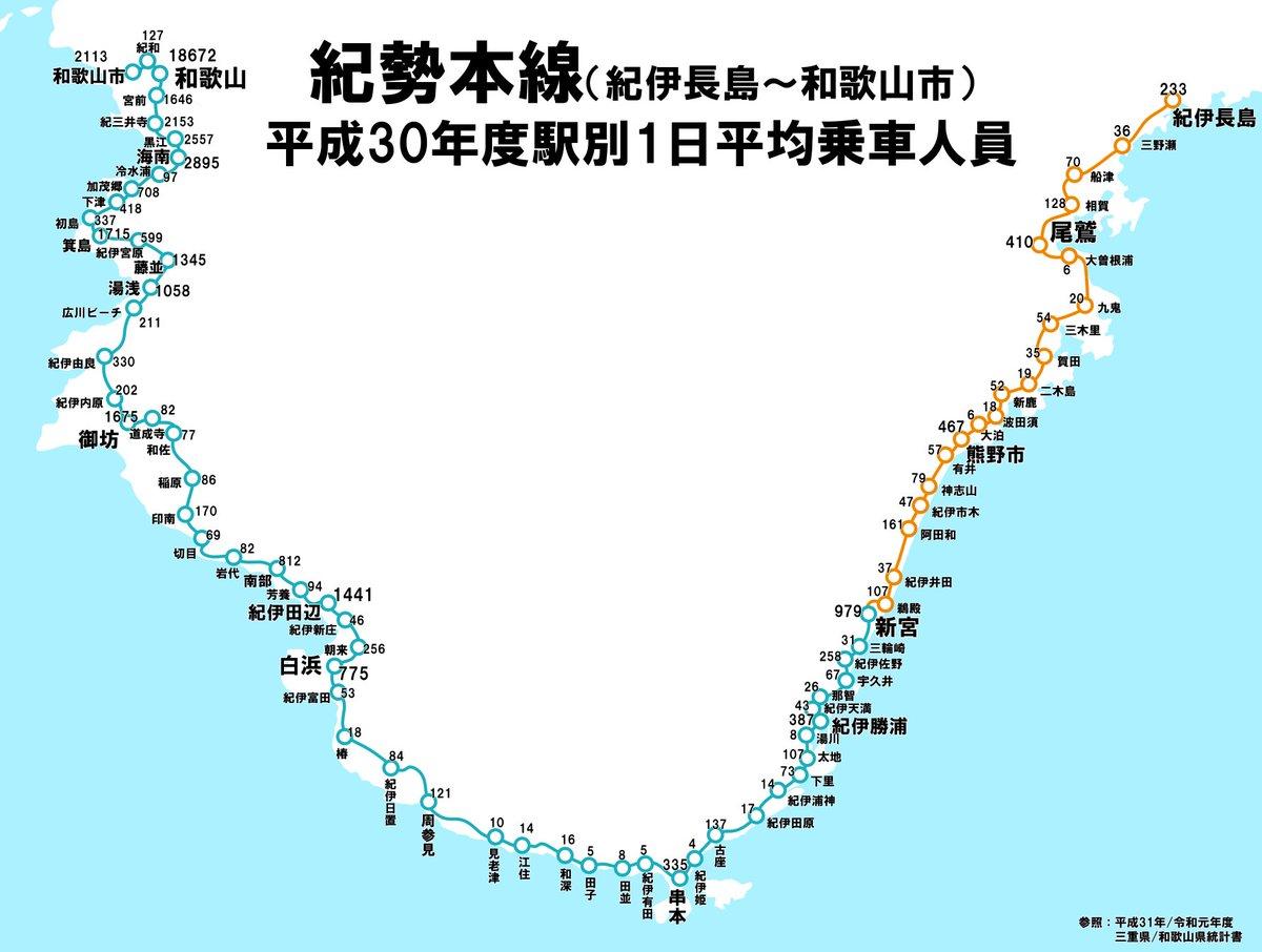 路線 図 の き くに 線