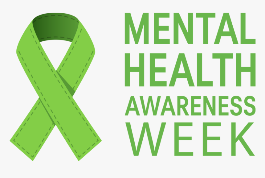 """NDAA on Twitter: """"With the start of Mental Health Awareness Week, we would  like to recognize the importance to raise awareness, educate, and provide  support to the millions of Americans across the"""