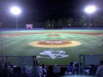 Vol State Baseball Vsccpioneersbsb Twitter