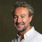 Image for the Tweet beginning: [🎤 Interview] Jean-Christophe Garbino -