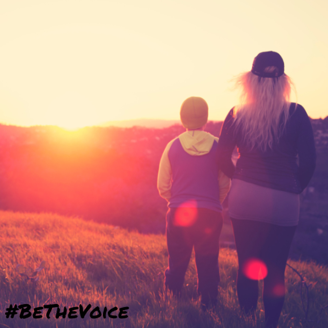 test Twitter Media - 200,000 vulnerable children and families need your voice. Will you advocate for them? To learn more and take action, visit https://t.co/hhTsS77jp0. #ableg #abpoli #BeTheVoice https://t.co/fRghyNlWnD