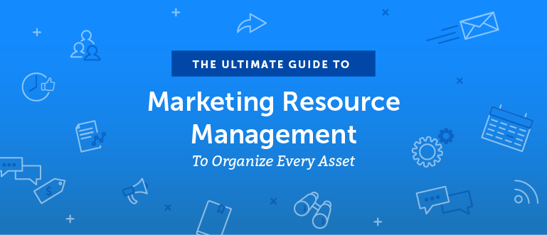 Accomplish more (in less time) with #marketing resource management. cos.sc/2Gs1PVM