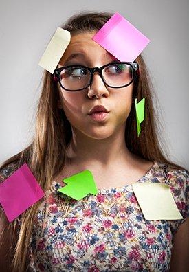 Help your teen get on board with project planning - niswc.com/36jGC324971 #SPSParentTips #BuildingTheBestSPS