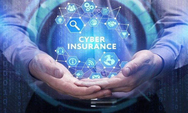 Even with the latest and greatest #cybersecurity tools, your company's safety is never 100% guaranteed. Fortunately, there's a way to help safeguard your business even if your defenses are unable to stop an attack — Cyber Liability Insurance. Learn more: https://t.co/CYuNA95BH6 https://t.co/E3nhNBbcma
