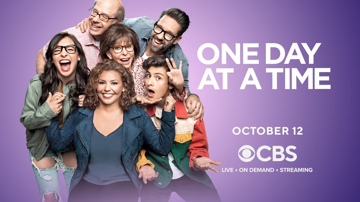 Since our @cbstv premiere has been pushed to next Monday, October 12th due to Covid and the NFL, join me tonight on @abcnetwork as I watch our star, @justinamachado, continue dancing her way into America's hearts on @dancingabc.