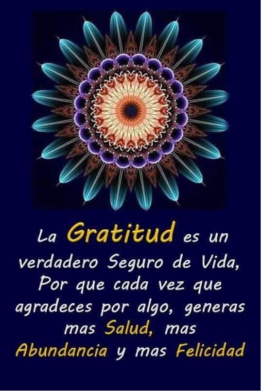 Feliz Día de la Medicina Peruana! a todos los médicos y personal de nuestro sistema de salud q velan por el bienestar de sus pacientes.Gracias por su labor sacrificada, mas aun en estos tiempos de pandemia. https://t.co/qGHyf1Ynqi