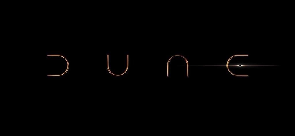 BREAKING: Denis Villeneuve's DUNE has been officially delayed to October 2021. https://t.co/0xJmMgiggC