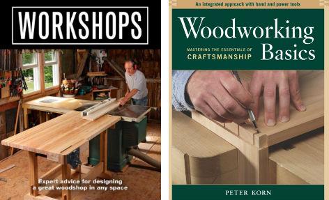 Highland Woodworking Highlandwood Twitter