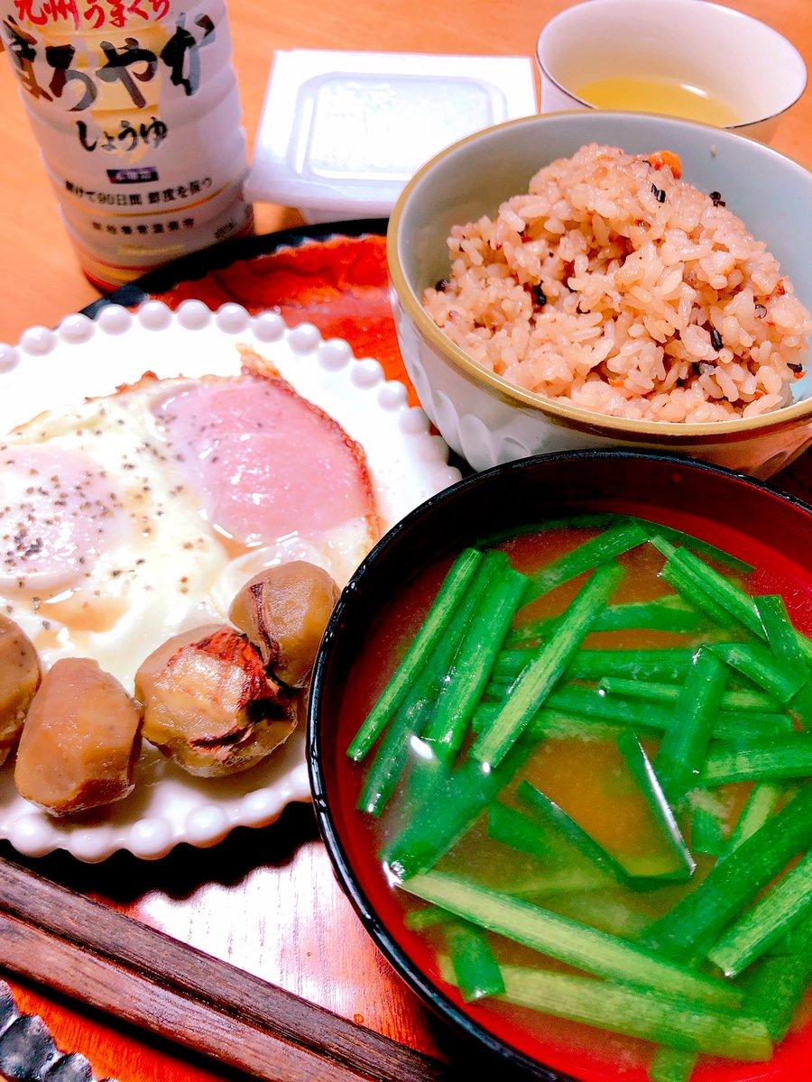 納豆 ひき レシピ わり