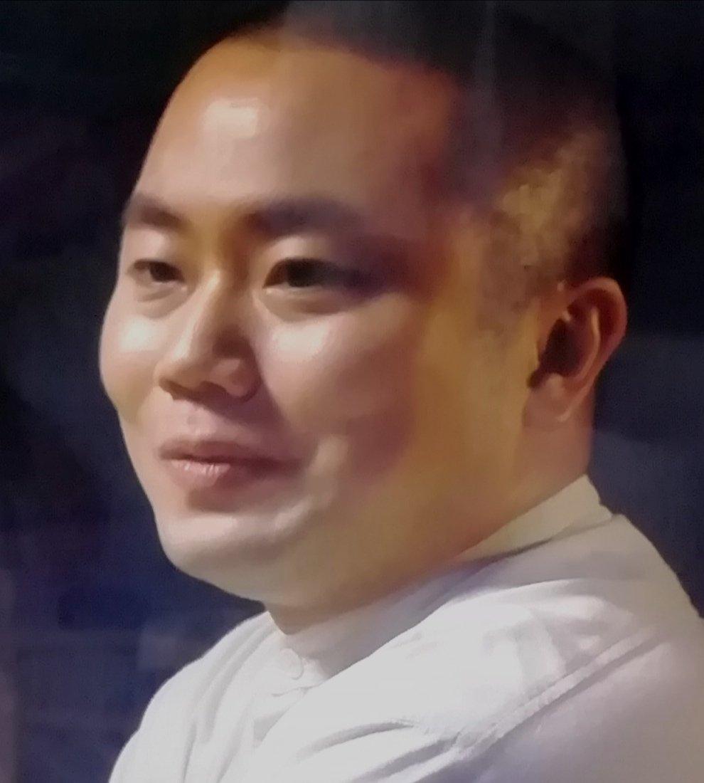 キャスト 子役 エール