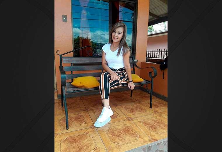 OIJ confirma que restos encontrados en Cachí son de Allison Bonilla | https://t.co/jv77OTrPTN https://t.co/DGXDl3LpJa