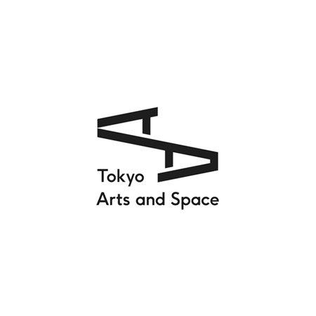 トーキョーアーツアンドスペース (@tokas_jp) | Twitter