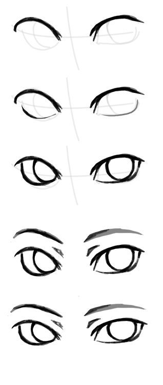 Just Pinned to How to: Paint and Draw https://t.co/5kI5MOFvrO https://t.co/VllhvkN2tW