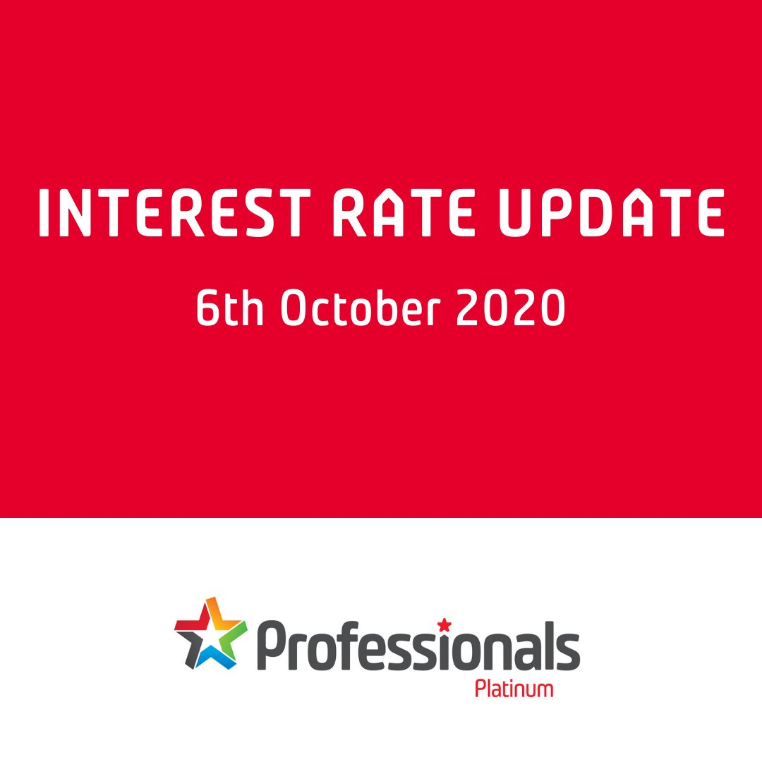 BREAKING NEWS - The RBA has decided to keep the cash rate at 0.25 of a percentage point. https://t.co/dIMOBpbIy8