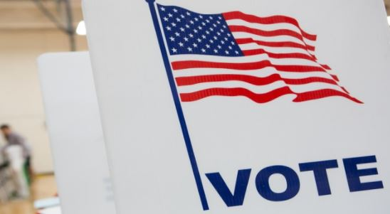 #BREAKING: Arizona voter registration deadline extended until October 23; bit.ly/3nk6wS4 #abc15
