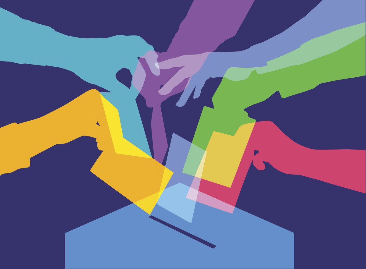 """test Twitter Media - A lire la déclaration de la #FCPE au #CSE. La FCPE dénonce """"des difficultés très concrètes dans les dépôts de listes ou de distribution de campagne d'information."""" #Electionsscolaires https://t.co/wsU33bN0va https://t.co/QlBGJ6HkVN"""