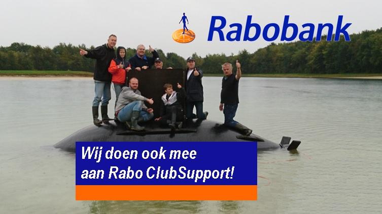 test Twitter Media - Rabobank ondersteunt ook dit jaar clubs en verenigingen en wij hopen weer op een mooie bijdrage. Hiervoor hebben wij jullie stem hard nodig! https://t.co/DvEHJA1LBx https://t.co/EaXmpMe8ul