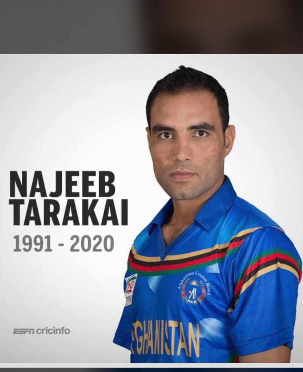 اناالله وانالیه راجعون. #RIP Najeeb Jan 😢😢💔💔💔 https://t.co/LYNkIjz7l6
