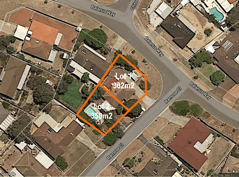 From $350,000 this is a great place to bring up a family and to invest for the future. For more information visit : https://t.co/rk1KGx66n4  . . #landforsale #realestate #liveyourdream  #justlisted #newlisting #investmentproperty https://t.co/svL1vMP6xj