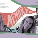 Whats your #brands personality? Are you a lover or a jester? A hero or a magician? In this episode, we get you thinking about your #business, clients or your own #brandpersonality and how it sets you apart from your #competitors. Catch up here: https://t.co/FVLodQElZG