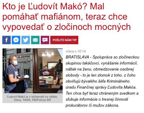 Novodobé vypaľovanie podnikateľov - cez úradníkov v štátnej správe 👎  ➡️ https://t.co/pyDDwbHAq3 : : #zrusenepokuty #neplatpokuty #pokuty #dane #podnikanie #slovensko #prednasky #dobravec #vzdelavanie #slovak #zakony #pomahame #financie #sloboda #podnikatel #podnikatelka #biznis https://t.co/jAMXPTAHV8