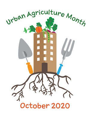 It's Urban Agriculture Month! Join me for a panel on ways to engage your child outdoors! I'll be speaking with Raena from <a target='_blank' href='http://twitter.com/ACPSGardens'>@ACPSGardens</a> and Ivy from <a target='_blank' href='http://twitter.com/ArcadiaFood'>@ArcadiaFood</a>  <a target='_blank' href='http://twitter.com/CampbellAPS'>@CampbellAPS</a>   <a target='_blank' href='https://t.co/Dv8kbgHBjn'>https://t.co/Dv8kbgHBjn</a> <a target='_blank' href='https://t.co/zBSkXxrPwd'>https://t.co/zBSkXxrPwd</a>