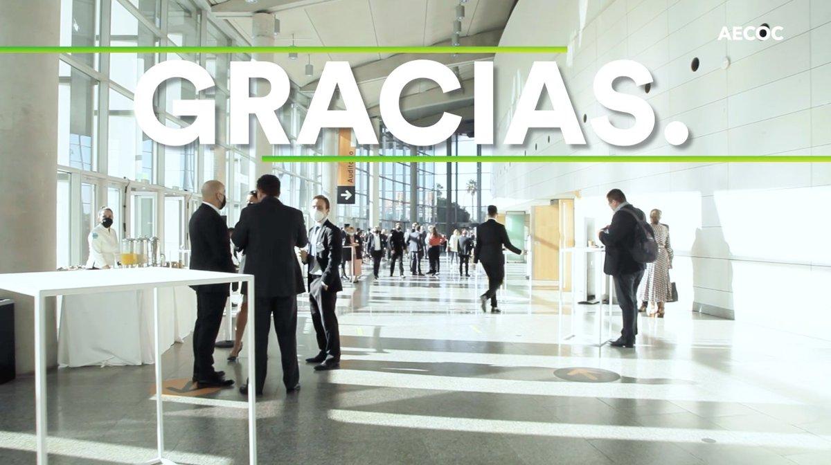 Image for the Tweet beginning: .@ximopuig o @DeLiebanaCOPE nos dejaron