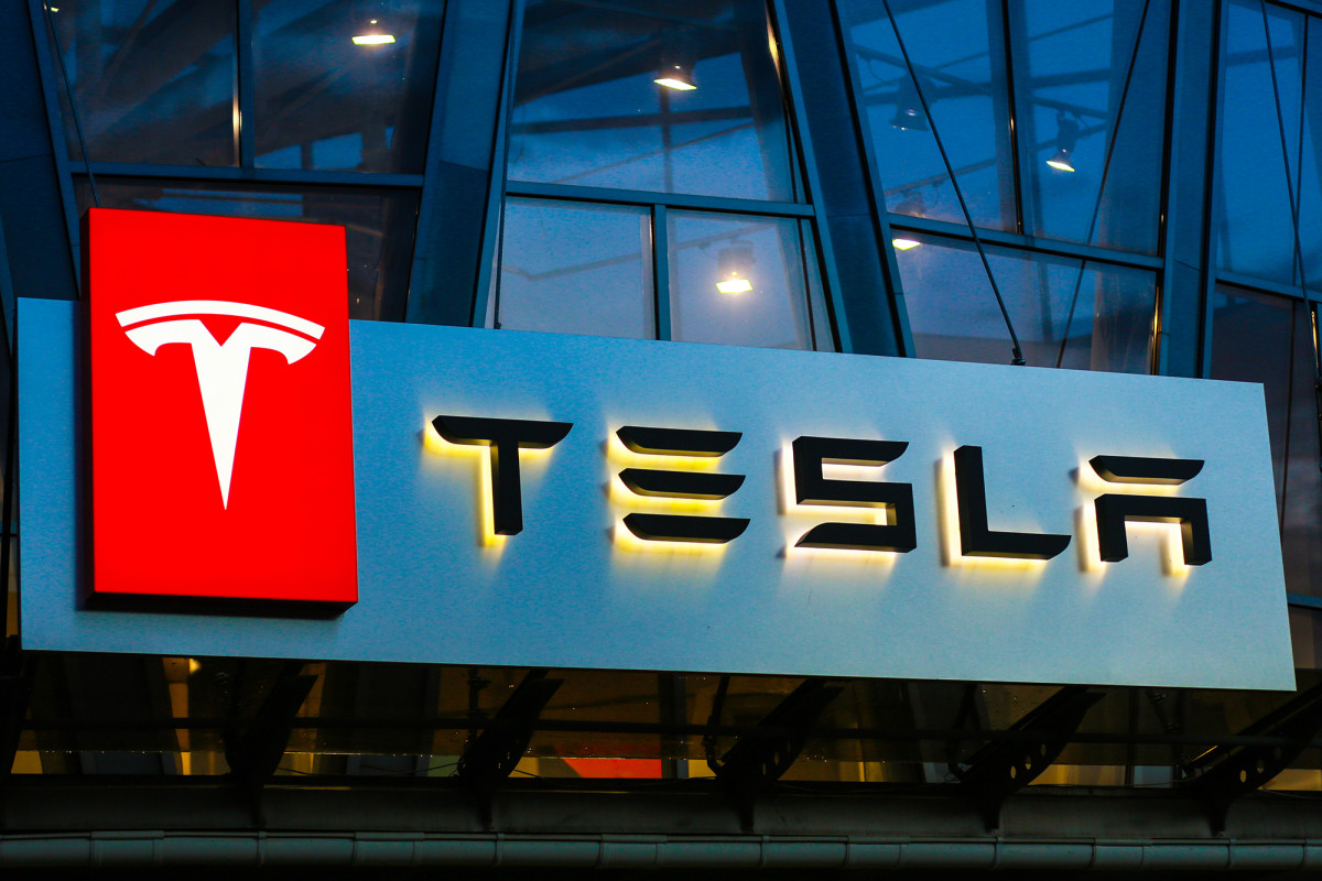 Tesla reportedly eliminates its PR department https://t.co/rWMgtqWkaV https://t.co/xmYujnUt9g