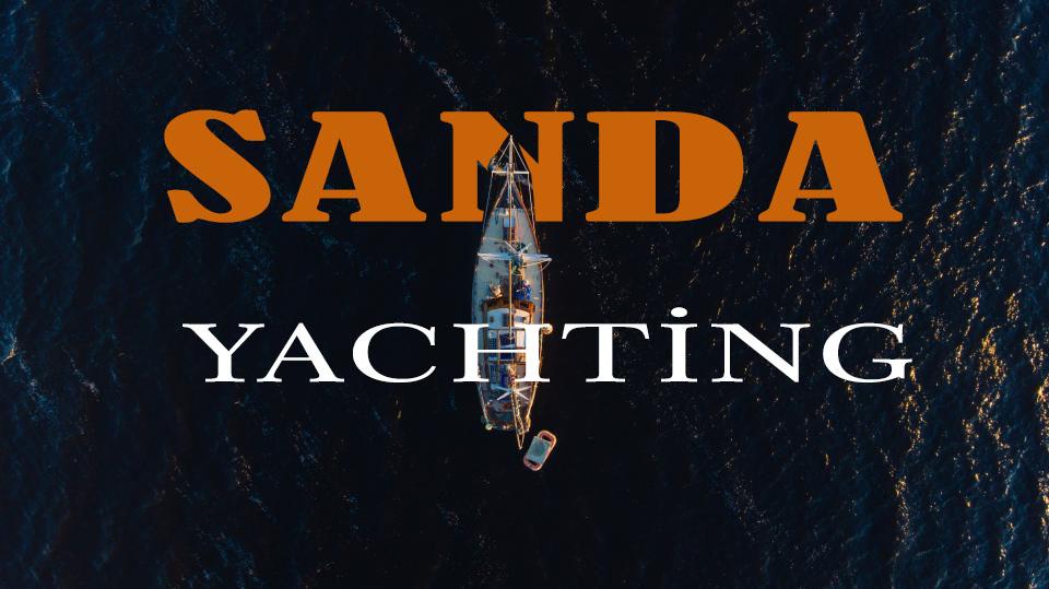 20 yıllık tutku ve mutluluk  Takip Edin 👍 #sandayachting 💬+90 533 139 50 16 ☎️+90 252 413 54 54 📠+90 252 413 55 05 🌐https://t.co/WYk40s6OWV 💌 info@sandayachting.com  #tekne #yatkiralama #sail #gulet #marmaris #teknekiralama #maviyolculuk #guletkiralama https://t.co/N1wpgMV7ir