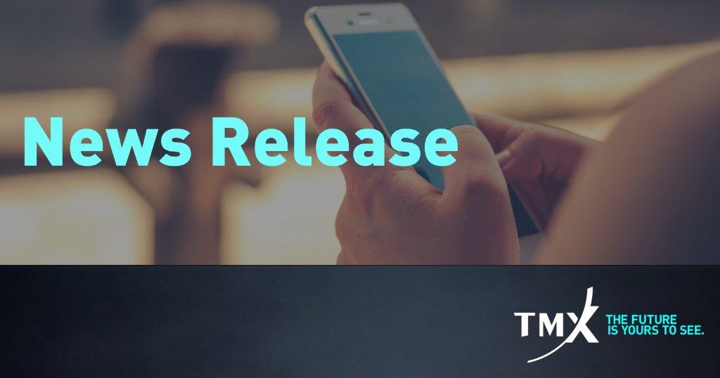 TMX Group's consolidated trading statistics for September 2020 are now available here: https://t.co/SIphN6cXiR @tsx_tsxv @MtlExchange https://t.co/ULZv6v3Whk