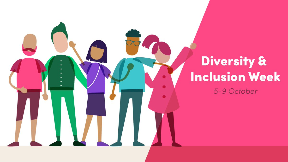 #Diversity is what fuels our #innovative thinking and #inclusion unlocks the diversity of thought. Together, they are a true strength for us and I'm proud to sign the #Luxembourg #DiversityCharter on behalf of @Payconiq. https://t.co/2HAcSBJm80