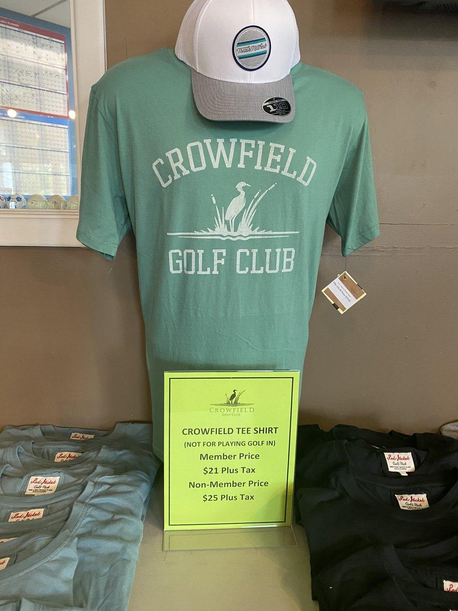 Crowfield Golf Club Crowfieldgolf Twitter