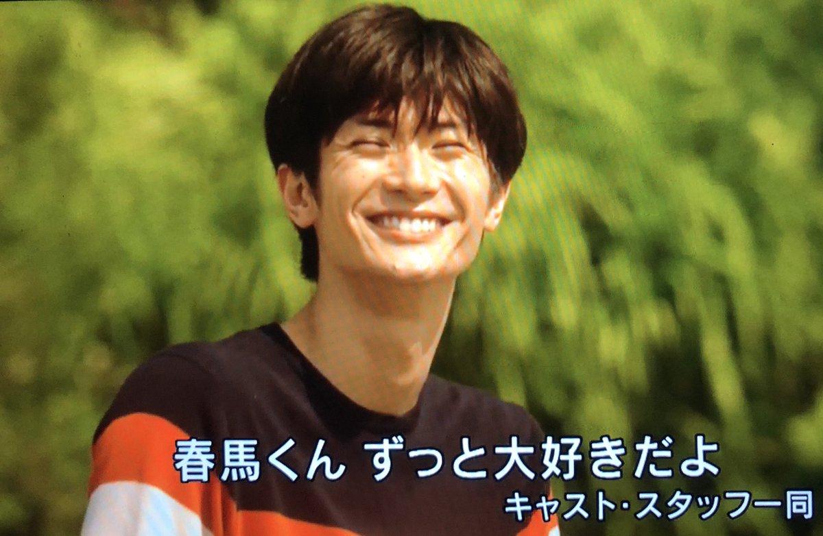ひさし いじめ 木村 三浦春馬は演出家の平野俊一からパワハラやいじめを受けていた?内容は?