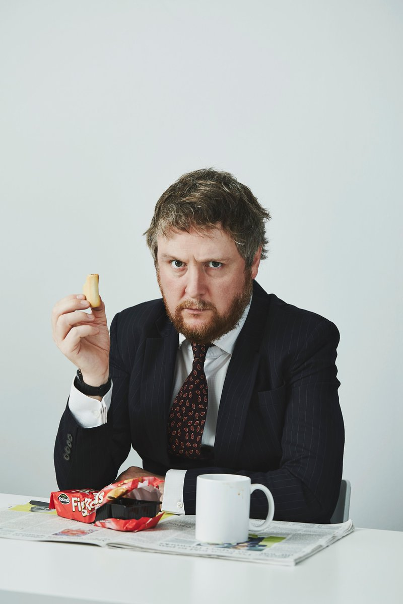 Been missing live comedy from @timkeyperson ? We have the perfect thing for you! TIM KEY PRESENTS... A DEEPLY (😉) REFLECTIVE PIECE ABOUT LOCKDOWN AND THE NATURE OF SOLITUDE! Live via Zoom on 8th & 15th October Dont miss out! Tickets here 👇 nextupcomedy.com/timkeylive/