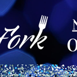 Image for the Tweet beginning: Tour De Fork event supporting