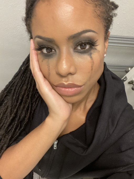 I'm doing this cuz I'm a fucking simp #onlyhands #egirls https://t.co/suwFLKWNuW