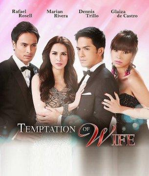 Temptation ͏o͏f ͏w͏i͏f͏e -  (2012)