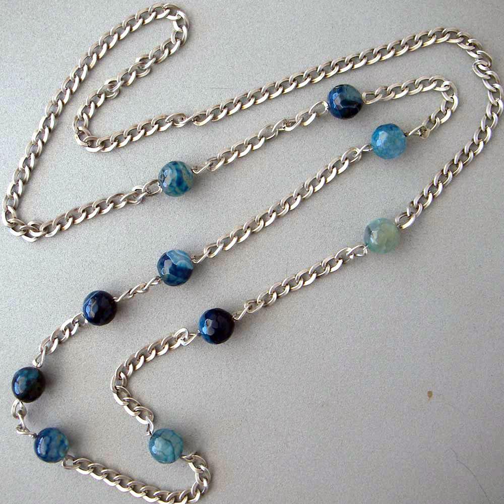 Diving Into The Endless Blue https://t.co/SAULfyOgpR #blueagate #agatenecklace #Blueagate #blue #bluesky #necklace #Blues #blueskies #bluehair #blueshades #necklaces #bluewater #bluemoon #bluesea #bluelagoon #bluemerle #bluebird #enaena_jewelry https://t.co/pXjJ4Dk39T
