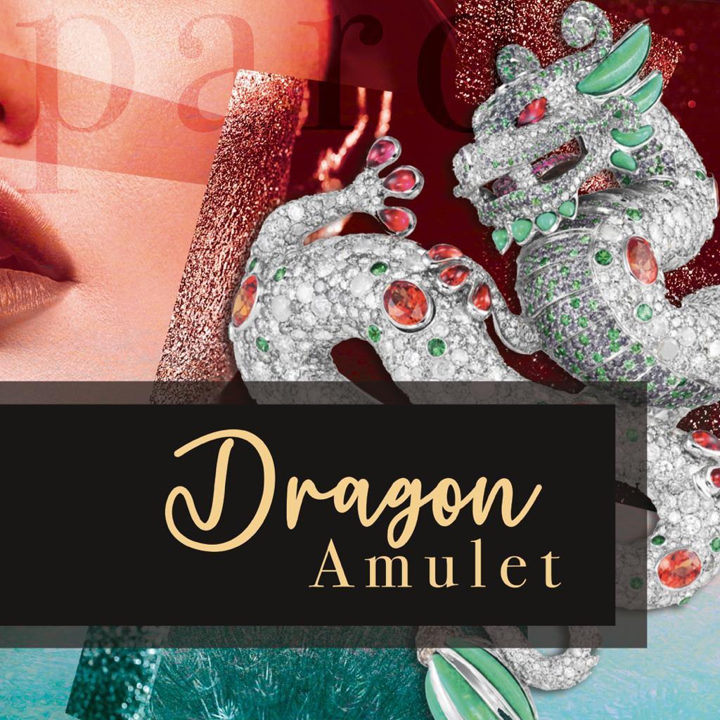 #beautybeyondconsume #AMomentinaJewel #MoseJewelryCurator #Accursed #InesArenas #JewelryTalk  #art #fashion #gold #silver #style #jewels #jewellerydesign #jewelrydesigner #diamonds #jewelrydesign #design  #首饰 #珍宝 #耳环 #戒指 #项链 #手镯 #钻石 #美丽 #俱乐部 #女人 https://t.co/s9jRpeajqk
