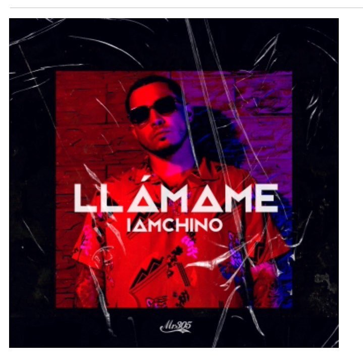 #llamame remix coming this month este mes el remix official 🇨🇺🇵🇷🇩🇴🌎💪🙏🔥✌️💯🎼🍾🌎🌎 @Mr305_Inc ya pronto sale 👐🏆