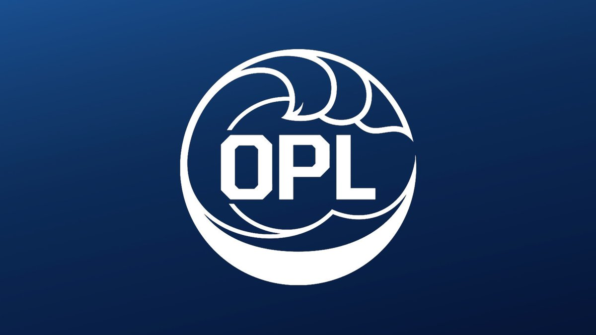 RiotGamesOCE - An update about the future of the Oceanic Pro League (OPL) -