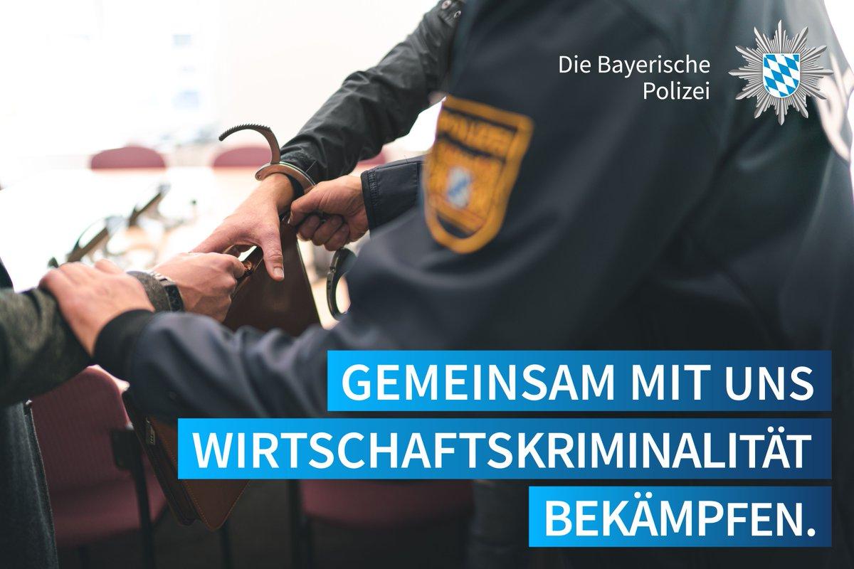 Die Bewerbung Bei Der Polizei Der Lebenslauf 5