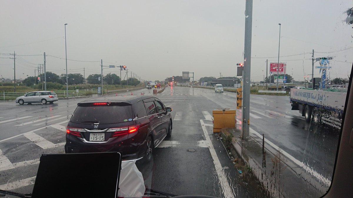市バス 事故 小山 幼稚園の送迎バスにひかれ1歳男児が死亡 栃木・小山:朝日新聞デジタル