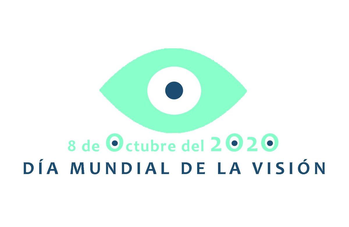 Foto cedida por Sociedad Española de Oftalmología