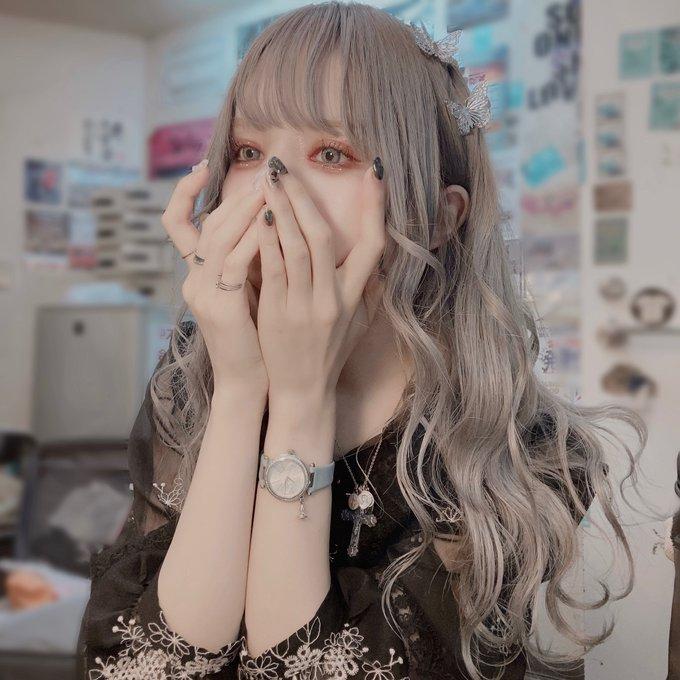 chun(ちゅん)のTwitter画像3